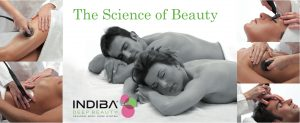 the-science-of-beauty