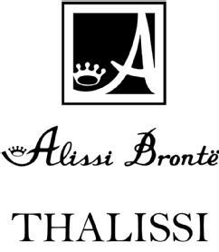 Alissi Bronte – Thalissi